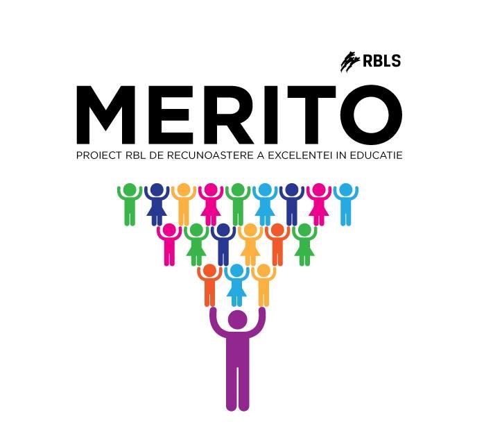 12 profesori excepţionali au fost premiaţi la gala MERITO pentru performanţe deosebite în educaţie