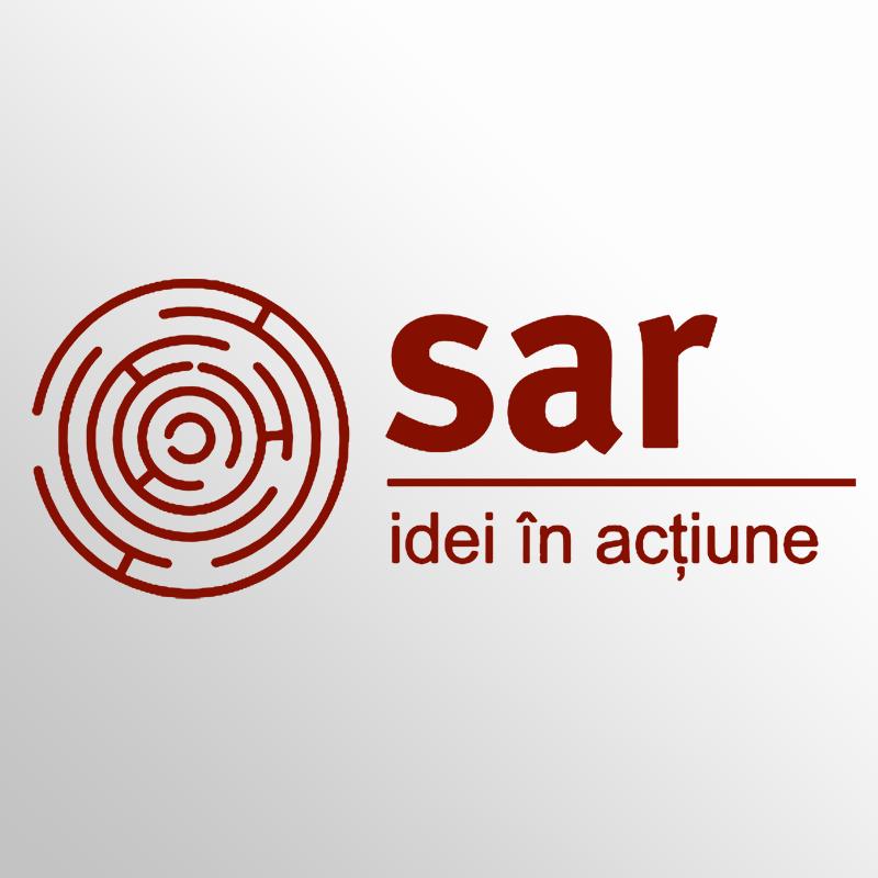 Organizaţii din societatea civilă cer partidelor care candidează la alegerile din 6  decembrie susţinerea învăţământului