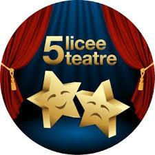 """O nouă ediţie a proiectului """"5 licee – 5 teatre"""""""