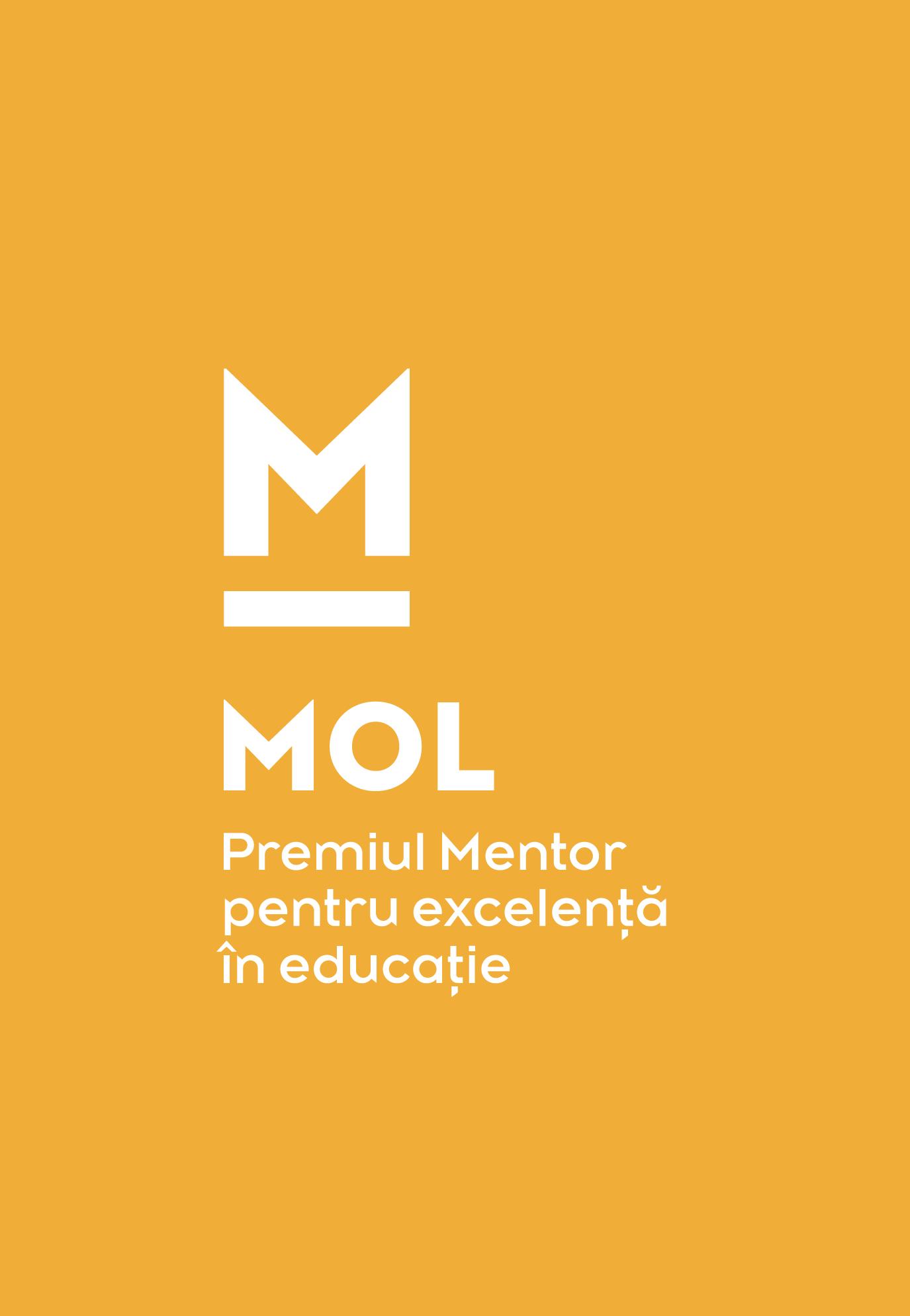 Laureații Premiilor Mentor pentru excelență în educație