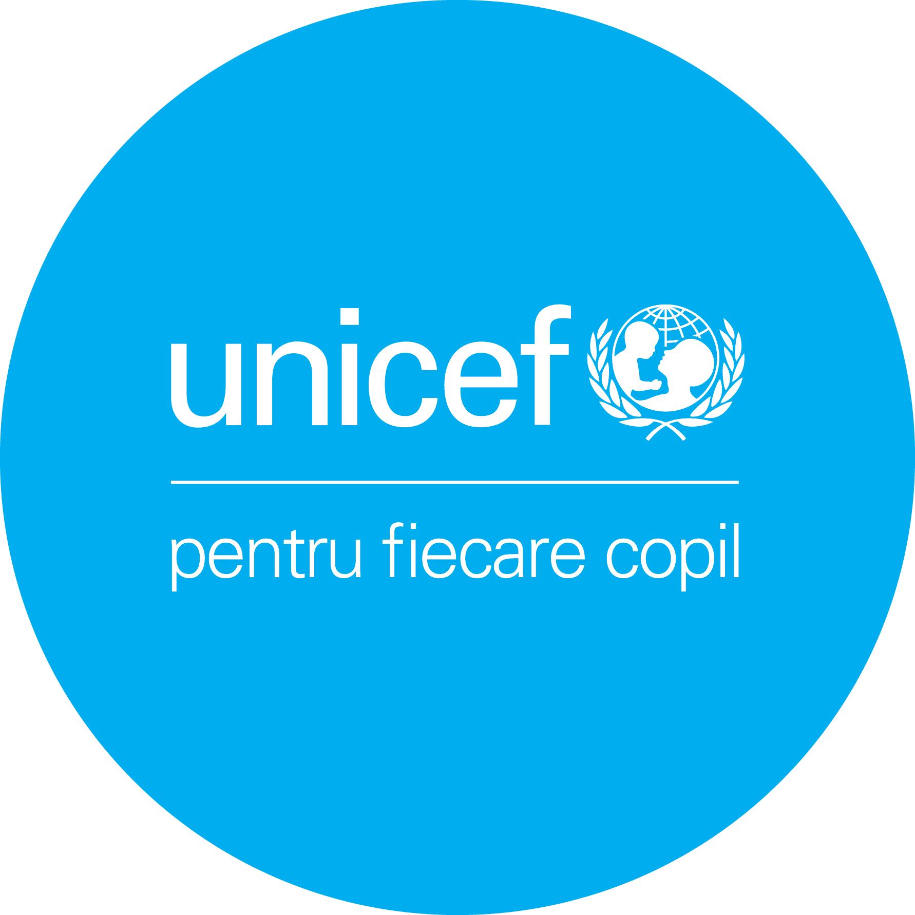 Pieter Bult (UNICEF): Educaţia ar trebui să fie o prioritate cheie pentru partidele politice