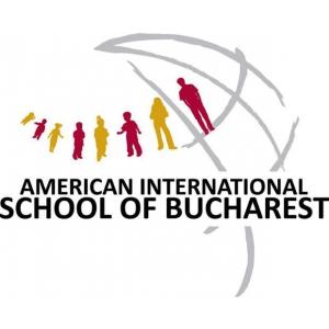 Număr record de elevi în anul școlar 2017-2018, la Școala Americană Internațională din București