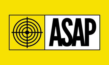 Şcolile din municipiul Braşov au aderat la ASAP – Armata Selectării Atente a Plasticului