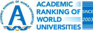 UBB Cluj-Napoca şi Universitatea din Bucureşti, între primele 1.000 de unităţi de învăţământ superior la nivel internaţional în 2019