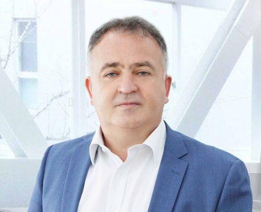 Alexandru Gîdăr (IŞJ Dolj): Meseriile trebuie privite ca o soluţie reală pentru un trai mai bun