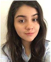 O elevă româncă a câştigat locul întâi la Olimpiada Europeană de Matematică pentru Fete