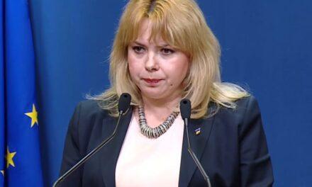 Anca Dragu: Universităţile din România au nevoie de planificare şi investiţii strategice