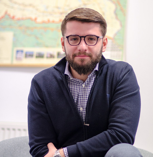 Andrei Pop: Bullyingul în instituţiile de învăţământ din România este cel mai răspândit în Europa