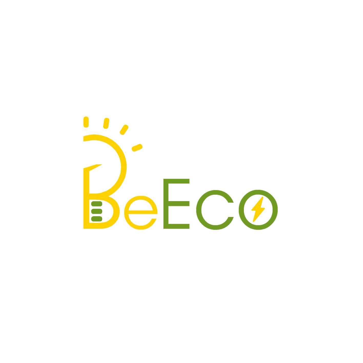 """""""Be ECO"""" – îndemnul unui nou proiect de eco-educație"""