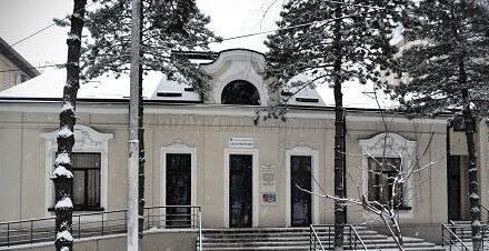 Martie, luna Francofoniei la Suceava