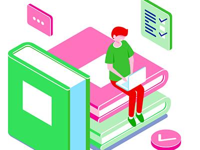 BRIO oferă teste online, gratuite, la limba română și matematică