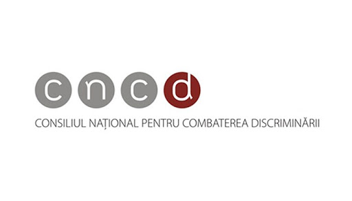CNCD a amendat trei colegii din Braşov, pentru că au condiţionat frecventarea cursurilor de obţinerea anumitor medii