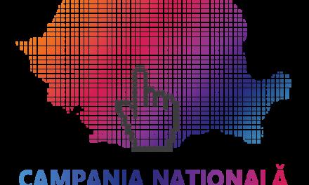 Primăvara oportunităților digitale pentru România