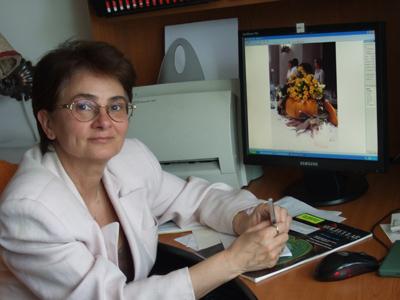 80 de ani de cercetări în Chimia și Biochimia Compușilor Naturali, aniversați printr-un simpozion la USAMV Cluj-Napoca