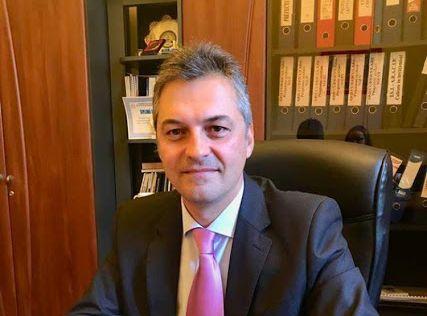 Şeful ISJ Brăila: Suntem din nou pe primul loc în ierarhia naţională la simularea  examenului de Bacalaureat