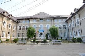 """Colegiul Naţional """"Calistrat Hogaş"""" din Piatra-Neamţ a câştigat premiul """"Jan Amos Comenius"""", acordat de Comisia Europeană"""