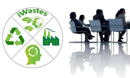 """Conferința Internațională """"Intelligent Valorisation of Agro-industrial Wastes"""", 7-8 octombrie 2021"""