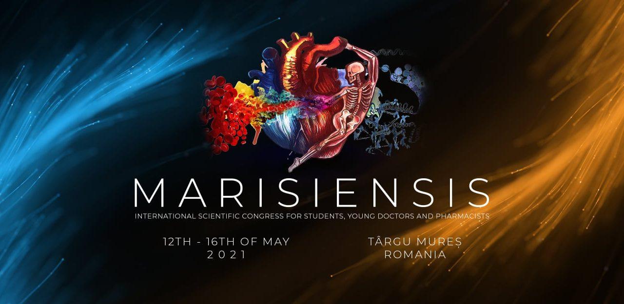 Peste 1.000 de studenţi, la a 25-a ediţie a Congresului Internaţional 'Marisiensis'