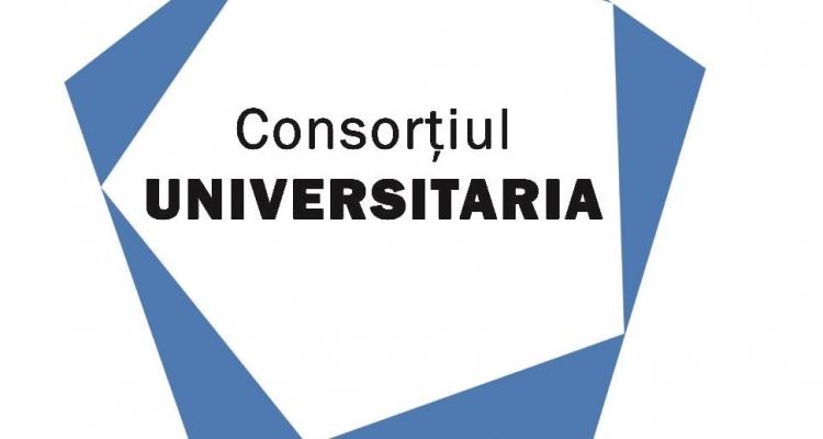 Consorţiul Universitaria – împotriva legii privind continuarea activităţii de către cei care îndeplinesc condiţiile de pensionare