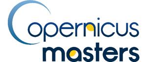 """Cercetătorii pot participa la competiţia """"Copernicus Masters"""""""