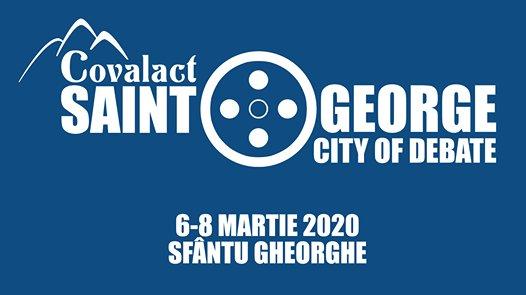 70 de echipe de liceeni din toată ţara vor participa la concursul de dezbateri de la Sfântu Gheorghe
