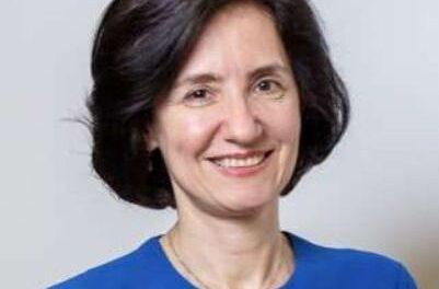 Dr. Cristina Oana Mărginean: E foarte important pentru copil să meargă la şcoală; socializarea şi comunicarea sunt esenţiale