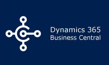Aplicație inovatoare de business management lansată de Microsoft pe piața din România