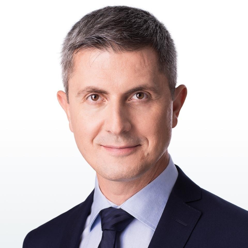 Dan Barna: Unul dintre obiectivele Guvernului este reformarea feudalismului clie-ntelar al inspectoratelor şcolare