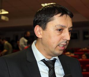 """UBB cere Ministerului Educaţiei corectarea unor """"mecanisme aberante"""", care împiedică cercetarea românească să se dezvolte"""