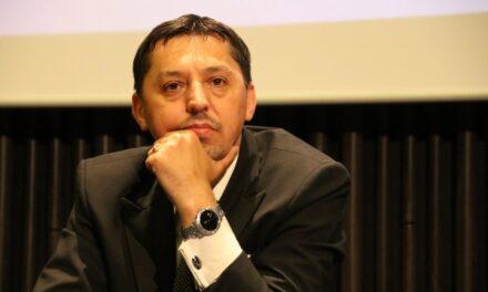 Rectorul UBB Cluj-Napoca: Suntem cea mai veche, mare şi mai bine cotată universitate a ţării