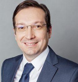 Daniel Rusen, Microsoft: Importanța adoptării tehnologiilor digitale în construirea rezilienței în afaceri