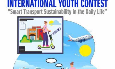 Inițiativă deconștientizare a importanței transportului inteligent la Universitatea Maritimă Constanța
