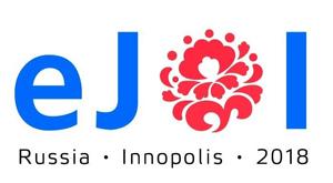 Patru medalii obţinute de elevii români la Olimpiada Europeană de Informatică pentru Juniori (EJOI) 2018