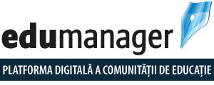EduManager