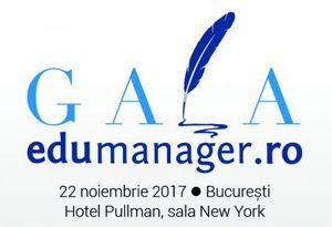 Edumanager-gala-2017-300x205