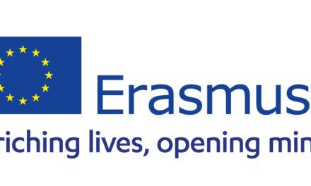 Tineri din Israel, Rusia, China, Turcia, Europa şi Africa – studiază la USV prin  Erasmus+