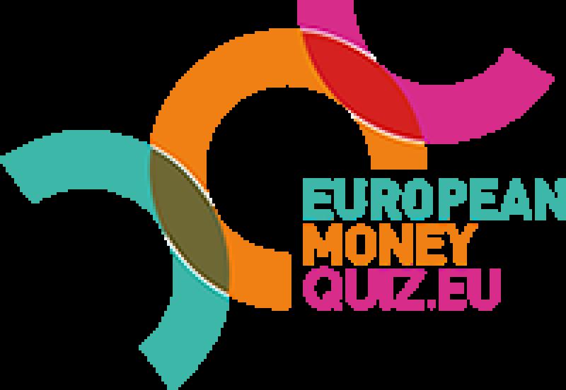 Trei elevi bucureşteni, pe primele locuri la finala naţională a concursului de educaţie financiară European Money Quiz