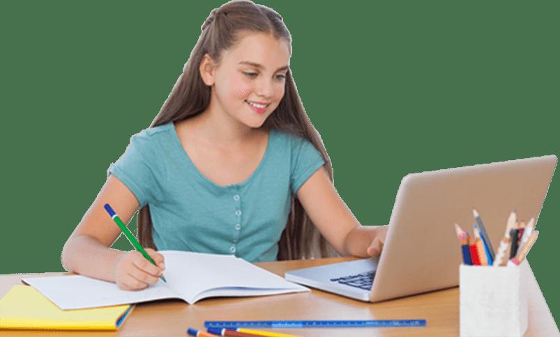 Platformă online gratuită pentru cadrele didactice care pregătesc elevii pentru Evaluarea Națională, clasa a VIII-a