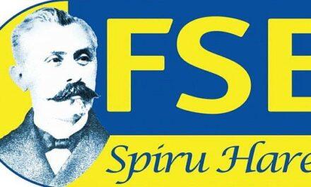 """FSE """"Spiru Haret"""": Angajaţii din peste 30 de unităţi de învăţământ din Bucureşti nu şi-au luat salariile"""