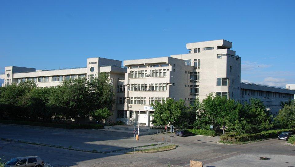 Admitere pe bază de dosare la Facultatea de Automatică şi Calculatoare Iaşi, pentru prima dată în ultimii 30 de ani