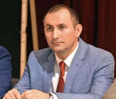 Sindicatul Liber din Învăţământ Bihor atenţionează asupra neregulilor privind salarizarea personalului