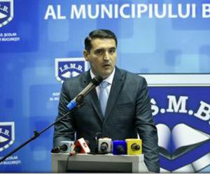 Șeful IȘMB spune că în Capitală, din 421 de unități de învățământ de stat, doar 43 au autorizație ISU