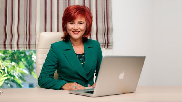"""Peste 250 de părinți au fost prezenți online la cea de-a treia ediție a Conferinței """"Copilul tau, campion la viață"""""""