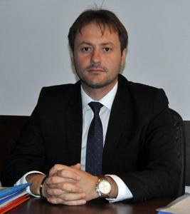 George Purcaru (FSLI): Presiunile exercitate asupra colegilor noştri sunt foarte mari