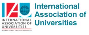 """Universitatea """"Danubius"""" a devenit membru al Asociației Internaționale a Universităților"""