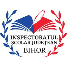 Centrul Judeţean de Excelenţă Bihor, înfiinţat de Inspectoratul Şcolar, va fi funcţional  în noul an şcolar