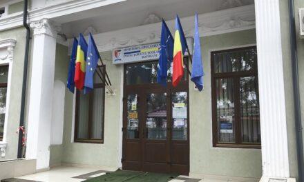 Botoşani: Peste 3.600 de locuri vor fi disponibile la clasa pregătitoare în anul şcolar 2021-2022