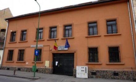 Ziua Internaţională a Nonviolenţei în Şcoli, sărbătorită printr-un eveniment online organizat de ISJ Braşov