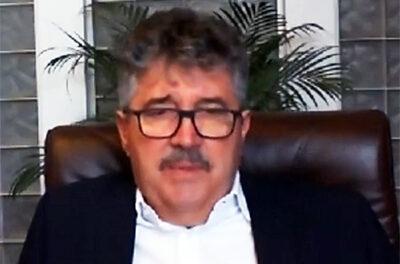 Ioan Nani, Antibiotice Iași: A fost un interes extraordinar din partea angajaților companiei de a deveni utili în această campanie de vaccinare