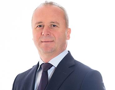 Profesorul universitar Vasile Abrudan  a fost reales rector al Universităţii Transilvania din Braşov